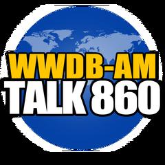 WWDB-AM
